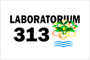 laboratorium313-logo