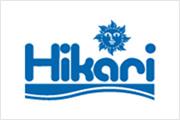hikari-logo