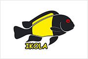 ikola-logo