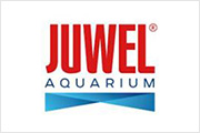 juwel-logo
