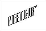 microbelift-logo