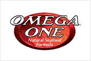 omegaone-logo