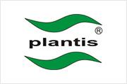 plantis-logo