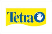 tetra-logo