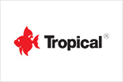 tropical-logo
