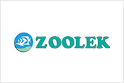 zoolek-logo